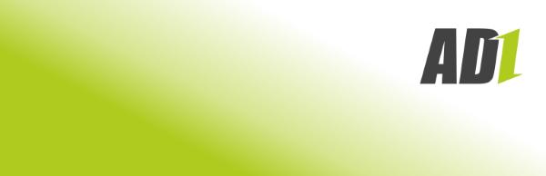 Active Directory Integration wordpress plugin Download