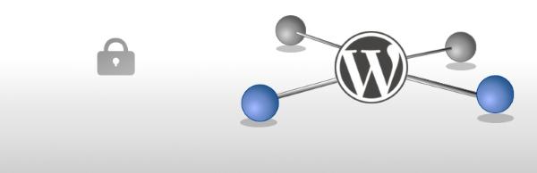 All-In-One Intranet wordpress plugin Download