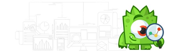 Google Analytics by MonsterInsights wordpress plugin Download