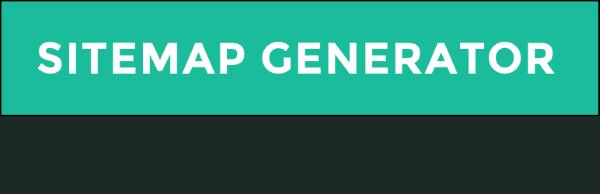 Sitemap Generator wordpress plugin Download