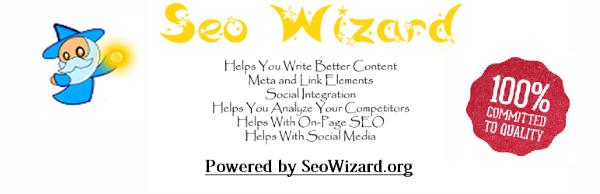 SEO wordpress plugin Download