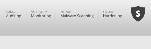 Sucuri Security - Auditing, Malware Scanner and Security Hardening wordpress plugin Download