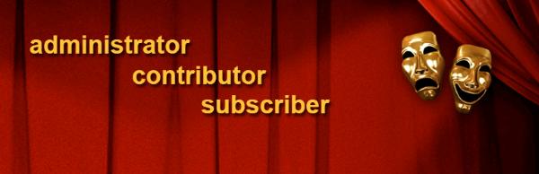 User Role Editor wordpress plugin Download
