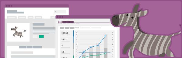 WooCommerce wordpress plugin Download