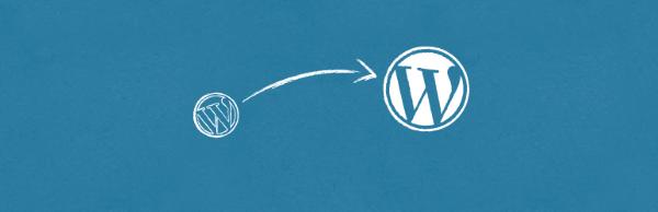 WordPress Importer wordpress plugin Download
