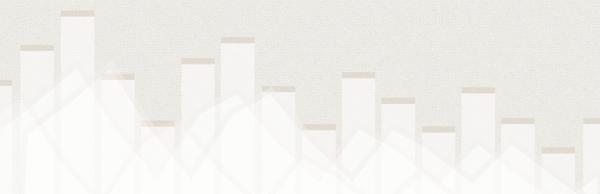 WP Google Analytics wordpress plugin Download