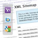 Wordpress Google XML Sitemaps  Plugin