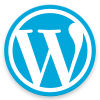 WordPress Importer Wordpress Plugin
