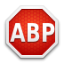Adblock Plus Wordpress Plugin