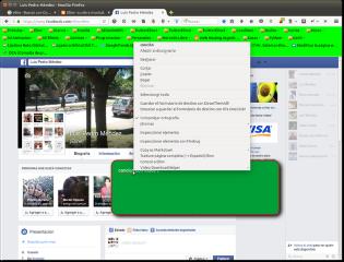 2016 @ Traductor Elinv en Google- , Mozilla Addon download