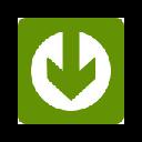 1Mobile Downloader Chrome extension download