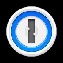 1Password Beta Chrome extension download