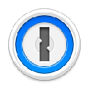 1Password: Password Manager and Secure Wallet Chrome extension download