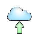 2cloud Chrome extension download