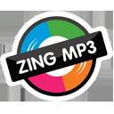 320kbps Chrome extension download
