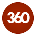 360Cities Tab Extension Chrome extension download