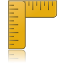 A Pixel Ruler For Web Developers Chrome extension download