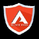 ABlock Chrome extension download