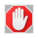 AdBlock Chrome extension download