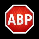Adblock Plus Chrome extension download