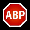 Adblock Plus Ultimate Chrome extension download