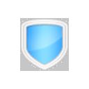 Adblocker Chrome extension download