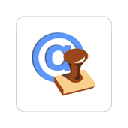 Add Email Signature - WiseStamp Chrome extension download