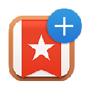 Add to Wunderlist Chrome extension download