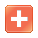 AddThis - Share & Bookmark (new) Chrome extension download