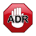 Ads Removal Chrome extension download