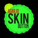 Agario Skin Selector button Chrome extension download
