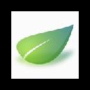 Agile SCRUM for Trello boards Chrome extension download