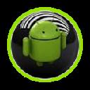 AI2 Client Chrome extension download