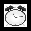 Alarm Clock Chrome extension download