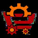 Ali Check Seller Chrome extension download