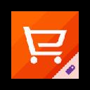 Aliexpress brands Chrome extension download
