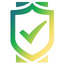 Aliexpress Helper Chrome extension download
