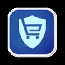 Aliexpress.com - Store info Chrome extension download