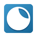 Allerto: Simple notifications for Trello Chrome extension download