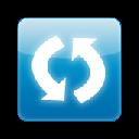 Allin1Convert Chrome extension download