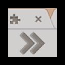 Alternate Tab Order Chrome extension download