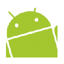 AndroidTools Chrome extension download
