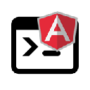 AngularJS Console Chrome extension download