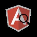 AngularJS Inspect Watchers Chrome extension download