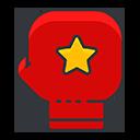 Anti-Adblock Popup Blocker Chrome extension download