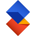 AODocs Smartbar for Google Drive Chrome extension download