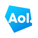 AOL OneClick Chrome extension download