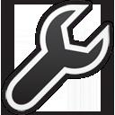 Apex Debugger Chrome extension download