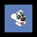 APIdog Plus Chrome extension download