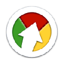 AppJump App Launcher and Organizer Chrome extension download